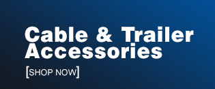 Cabling & Trailer Accessories