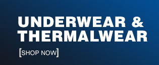 Underwear & Thermalwear