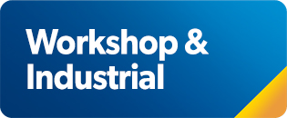Workshop & Industrial