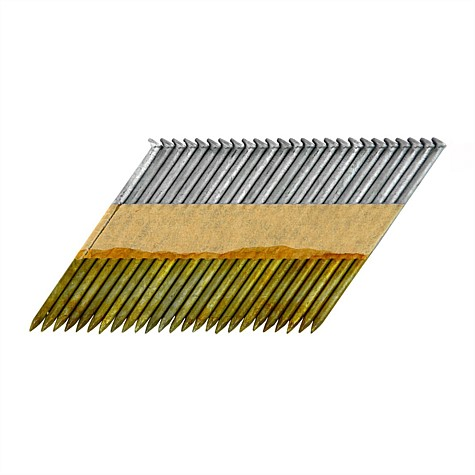 Senco Framing Nails 3000pk