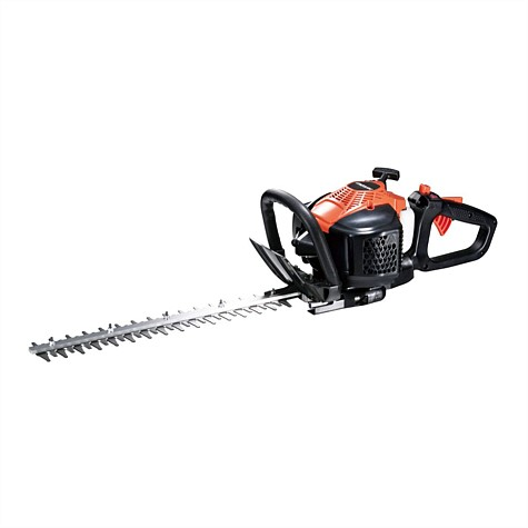 HIKOKI 500mm Double-Sided Blade Hedge Trimmer