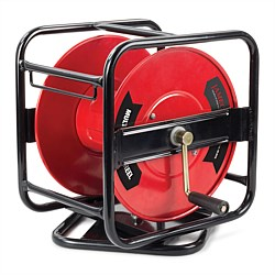 Jamec Pem Multipurpose Hose Reel