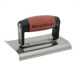 Cement Edger 150mm Marshalltown