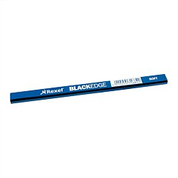 Carpenters Pencil Soft