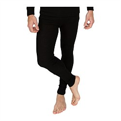 Thermerino Pants Thermal