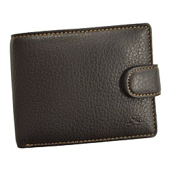 Wallet Tony Perotti LI2347