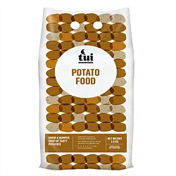 Tui Potato Food 1.5KG