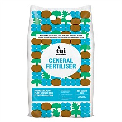 Tui General Fertiliser 3KG