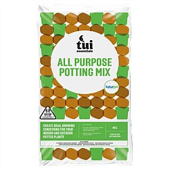 Tui All Purpose Potting Mix 40L