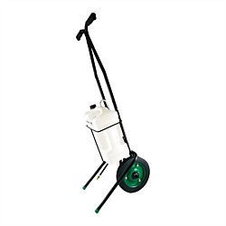Lawnboy Sprayer 10L