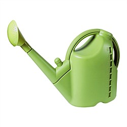 Premium 9Litre Watering Can