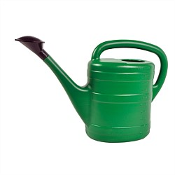 Number 8 10L Watering Can