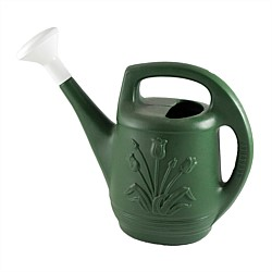 NZ Made 6 Litre Watering Can
