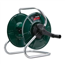 Atlas Mark 1 Hose Reel