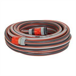 Gardena Classic Fitted Hose