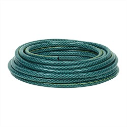 Number 8 Reinforced Hose
