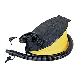 Bestway Foot Pump For Air Bed