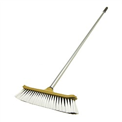Browns 300mm House Broom