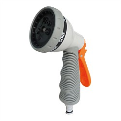 Jobmate Plastic Ergonomic Spray Gun