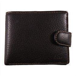 Tony Perotti Mens Wallet