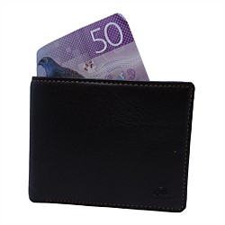 Tony Perotti Mens Leather Wallet