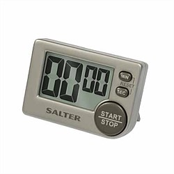 Big Button Electronic Timer