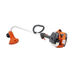 Husqvarna 122C Curved Weed Trimmer
