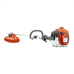 Husqvarna 525LST Weed Trimmer