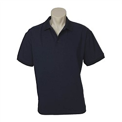 Oceana Navy Polo Shirt