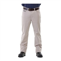 Swanndri Copeland Pass Canvas Trousers