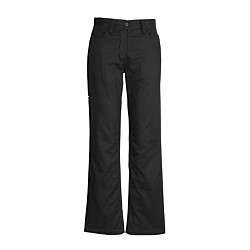 Womens Utility Trousers