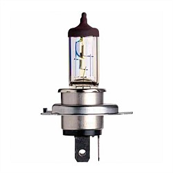 Narva 12V Halogen Headlight Globe