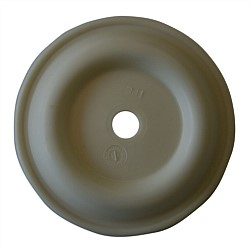 Solo Replacement Diaphragm