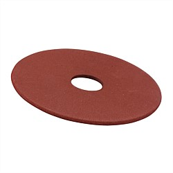 Jobmate Chainsaw Sharpener Replacement Disc