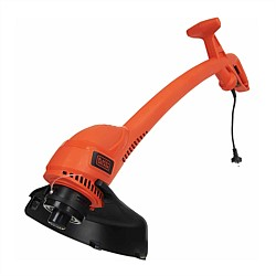 Black+Decker Electric Line Trimmer