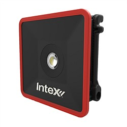 Intex 35W Corded LED Worklight