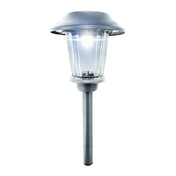 Cole & Bright Jordan Pathway Solar Light