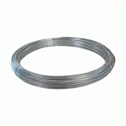 Euro fence 2.5mm High Tensile Fencing Wire