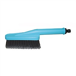 Browns Car Wash Brush
