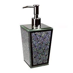Arton Mirrored Soap Dispensers