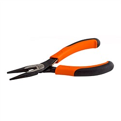 Bahco Long Nose Pliers