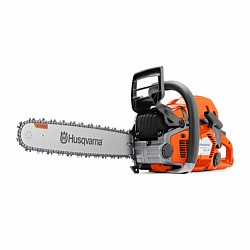 Husqvarna 562XP Auto Tune Chainsaw