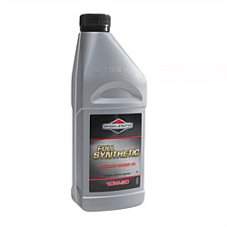 Briggs & Stratton Full Synthetic 4 Stroke 10W-30 Oil