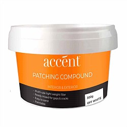 Accent 300g Patching Compound