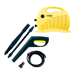 Karcher Kids Pressure Cleaner Set