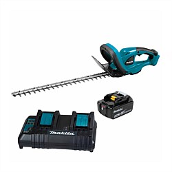 Makita 18V Hedge Trimmer