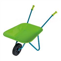 Bloom Kids Childrens Garden Wheelbarrow