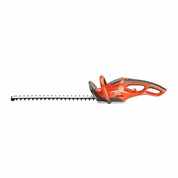 Flymo 500 Watt Long Reach Hedge Trimmer