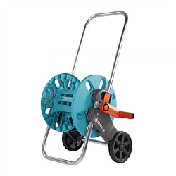 Gardena Small Hose Trolley