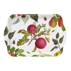 Ulster Weavers RHS Fruit Scatter Tray